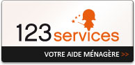 123-services button inactive